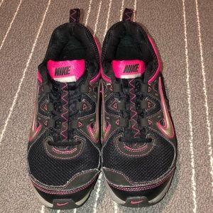 Nike Alvord 9